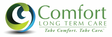 Comfort Long Term Care